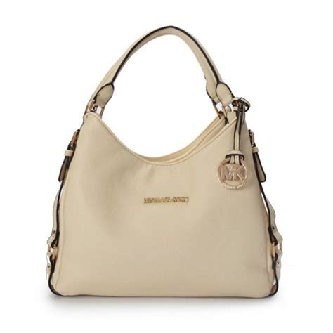 michael kors clearance bags cheap michael kors bedford large ivory shoulder bags clearance michael kors outlet