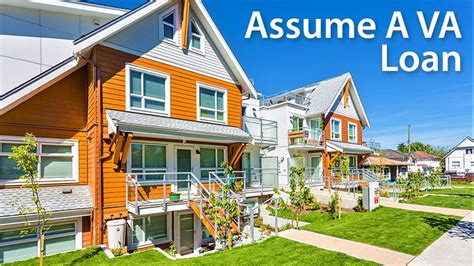 assuming a loan on a house assuming a loan on a house 28 images fairfax detached home with an assumable loan