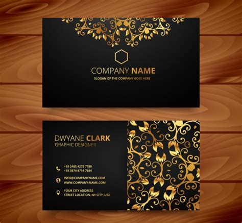 fashion design business cards templates free 23 fashion business cards free psd ai vector eps