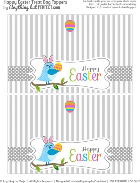 printable paper treats 661 best easter paper crafts images on pinterest easter