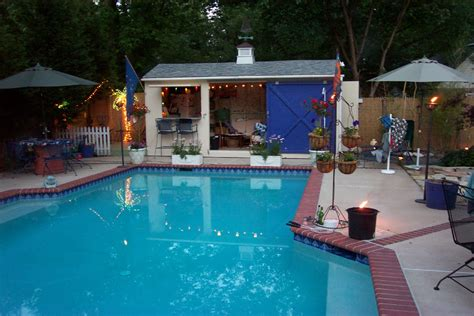 cheap backyard pool ideas 4 awesome ideas for your backyard pool