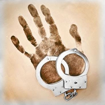 What Is An Expunged Criminal Record What Is Expungement