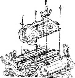 toyota 2 4l engine diagram with mounts get free image about wiring diagram