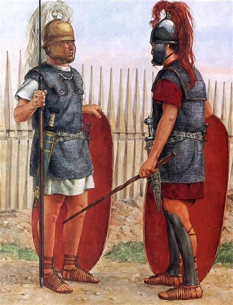 legionary 109 58 bc the age of marius sulla and pompey the great warrior books 111 best images about late republican army on