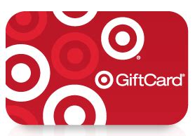 Shopkick Target Gift Card - free 2 target gift card from shopkick