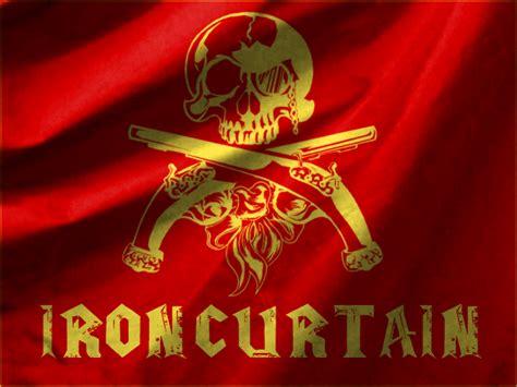 iron curtain wiki iron curtain cyber nations wiki