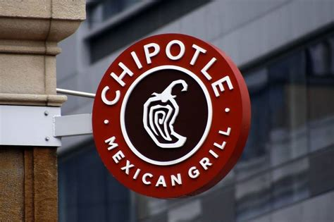 doordash restaurant service chipotle offers delivery service for free this week