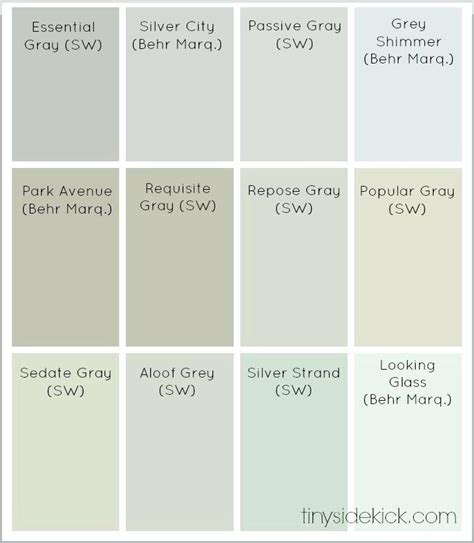behr paint colors gray 2 light gray zero interior