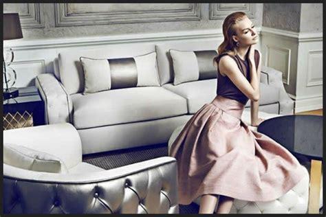 Trump Inspired Home Collection Luxury Topics Luxury | trump inspired home collection luxury topics luxury