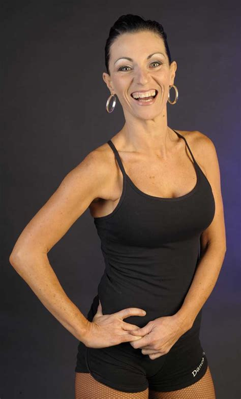 Cheryl Smith   Dance lessons Melbourne   Salsa   Latin