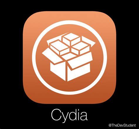 full cydia download free no jailbreak cydia free no jailbreak