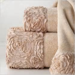 beautiful bath towels warm up for fall bathroom towel sets and towel warmers