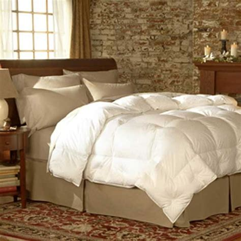 twin size down comforters pacific coast medium warmth down comforter twin size