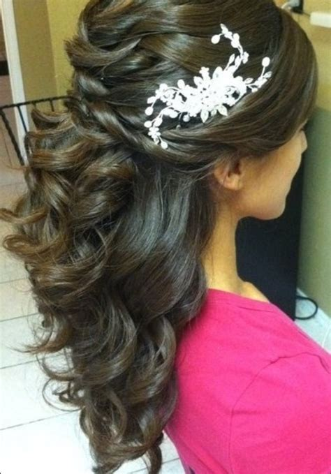 Wedding Day Hairstyles by Wedding Day Hairstyles
