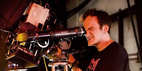 film baru quentin tarantino off offers free screening of quentin tarantino film at the
