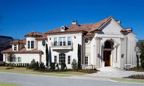 neoclassical home plans neoclassical plantation house plans neoclassical style