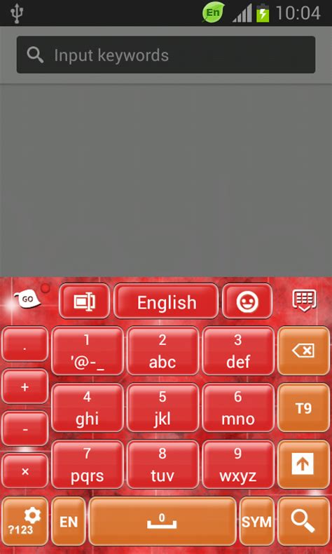 themes for huawei g510 keypad for huawei ascend g510 android apps on google play