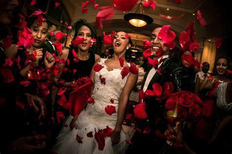 Wedding Photographer Ethiopia   Addis Ababa   Photojournalist