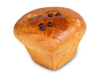 Roti Toast Story roti kecil bakery shop
