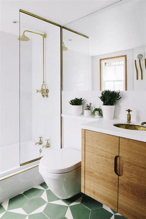 birch bathroom cabinets 17 best ideas about birch cabinets on buy