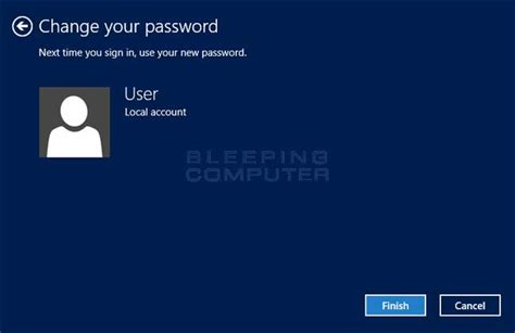 how do you reset vista password how to change password on windows 8 zen the art of