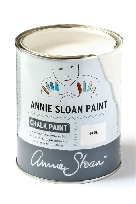 chalk paint by sloan chalk paint by sloan 1 litre pot dovetails