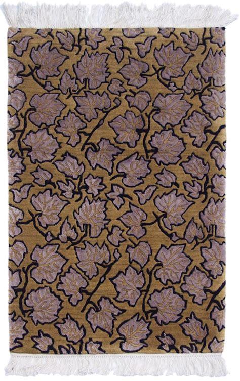 2x3 rug pad 2x 3 leaf design rug rug warehouse outlet