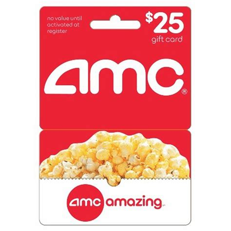 Where Can I Use My Amc Gift Card - best can i use amc gift card at fandango for you cke gift cards
