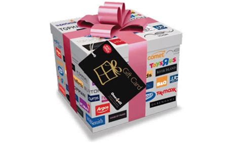 All In One Gift Card Post Office - win a 163 100 post office gift card life and style theguardian com