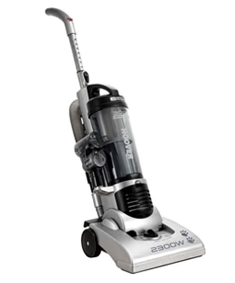 Vacuum Cleaner Hoover Bolde hurricane hp2300 vacuum cleaner help and advice from hoover