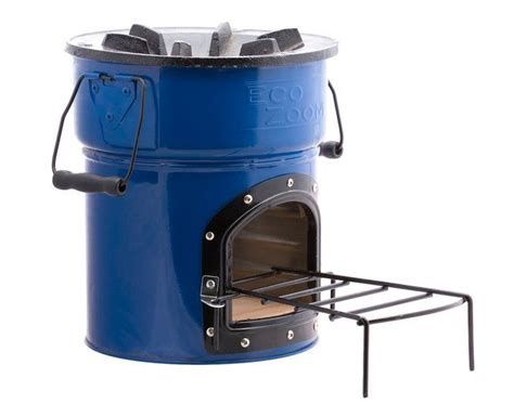 Small Rocket Heater Plans Small Rocket Stove Makes For An Efficient Offgrid Or
