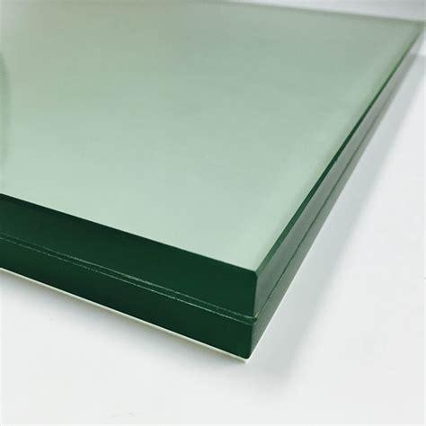 Tempered Glass Lamina laminado glass laminado glass