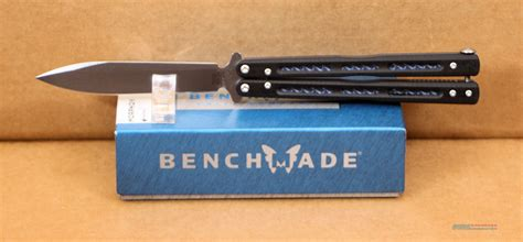benchmade 51 morpho benchmade 51 morpho bali song knife