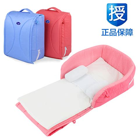 small baby beds popular baby nest bed buy cheap baby nest bed lots from china baby nest bed suppliers