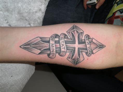 vinny tattoo photos for vinny s piercing yelp