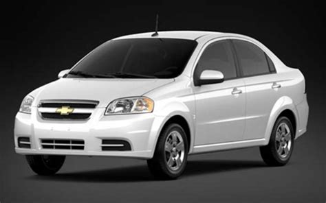 how make cars 2011 chevrolet aveo on board diagnostic system 2011 chevrolet aveo 5 ls specifications the car guide