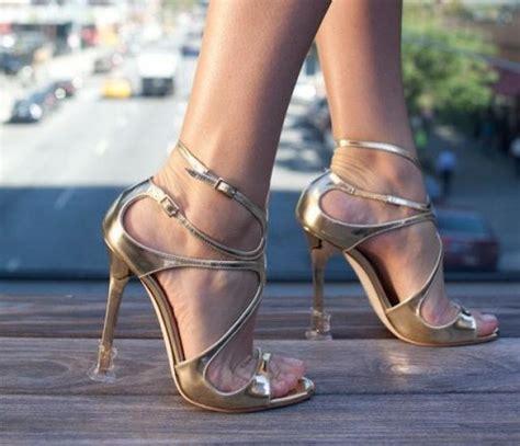 shoe guards for high heels shoe guards for high heels 28 images high heel shoe
