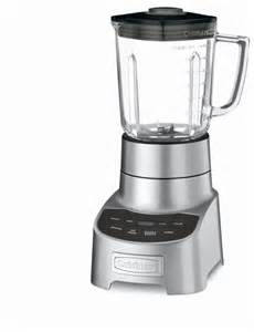 cuisinart blender attachments cbt 700 blenders discontinued cuisinart
