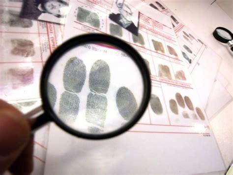 criminologia nota de corte grado criminolog 237 a criminolog 237 a