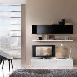 arredamenti aventino roma mobili roma le promozioni di arredamenti aventino