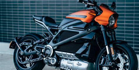 harley davidson electric motorcycle range harley davidson shows electric livewire motorcycle