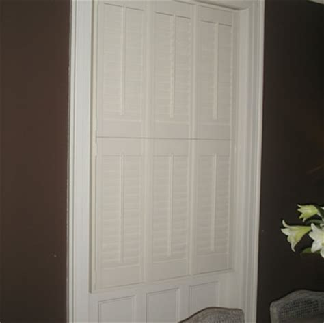 cheap interior window shutters cheap window shutters 2017 grasscloth wallpaper