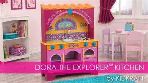 the explorer kitchen the explorer play kitchen