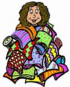 Image result for Free Quilting Clip Art
