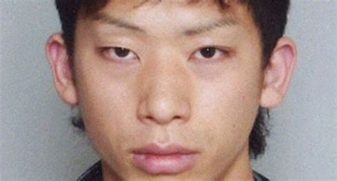 bathtub killer japanese bathtub killer loses appeal channel 4 news