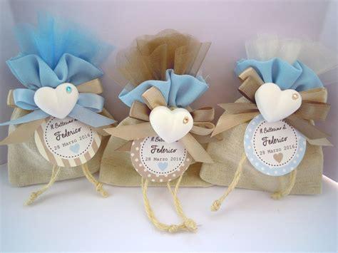 sacchettini porta confetti sacchettini porta confetti e gessetto profumato feste