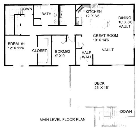 home plan design 1200 sq ft 1200 square house studio design gallery best design