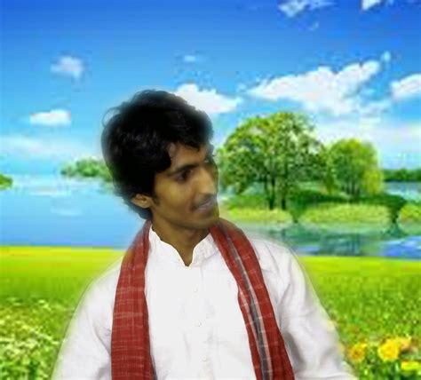 maithili  world january