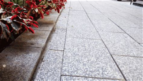 terracotta pavers from largest clay tile supply chain in