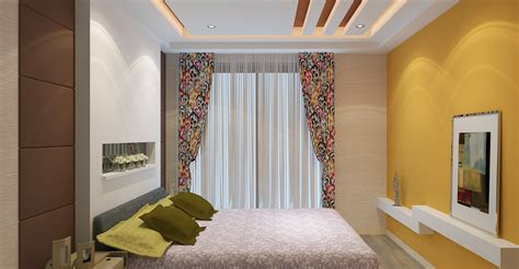 designs for rooms ceiling designs for bedroom in india home combo